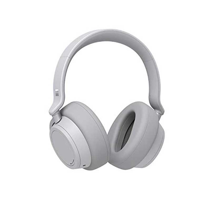 Microsoft-Surface-Headphones