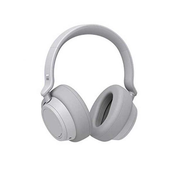 Microsoft-Surface-Headphones