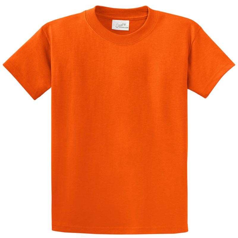 Plain T-shirt for Men