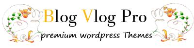 Blog Vlog Pro
