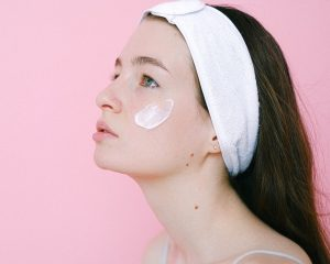 Rise of C-Derma (Chinese Derm Care) Beauty in China.