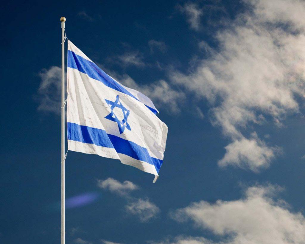 Benjamin Netanyahu loses his 12 years hold on power.
